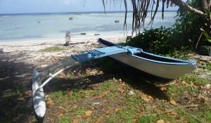 canoe_cropped
