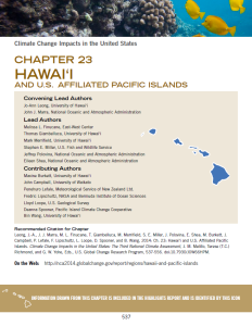 NCA3_HI&USAPI_Chapter_cover