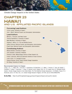 NCA3_HI&USAPI_Chapter_cover