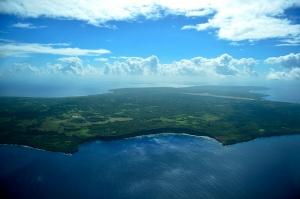 Tinian_Island_PACAF_2013