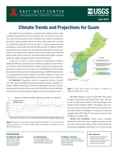 Guam_FactSheet