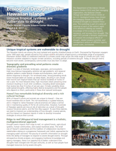 PICASC_Drought_Newsletter