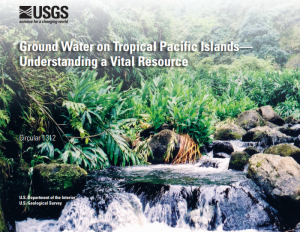USGS_2008_GW_Primer_cover
