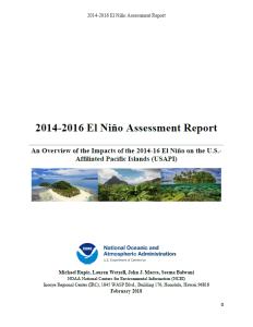 El_Nino_2014-16_Assessment